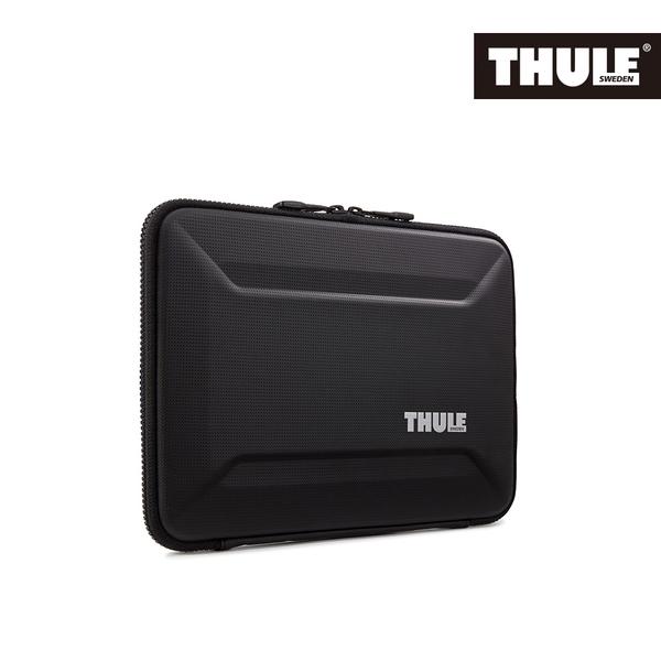 THULE-Gauntlet 4.0 12吋Mac Book筆電保護套TGSE-2352-黑