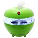 聲寶光觸媒吸入式捕蚊燈MLS-W1209CL【愛買】