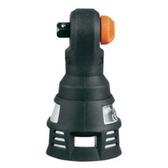 德國AEG 棘輪板手接頭 OMNI多用途魔切機專用