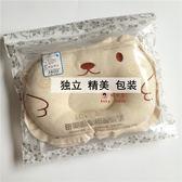 0-3-6個月春夏秋冬初生嬰兒寶寶枕頭小枕頭