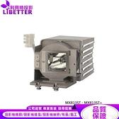 BENQ 5J.J4R05.001 原廠投影機燈泡 For MX813ST、MX813ST