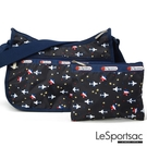 LeSportsac - Standar...