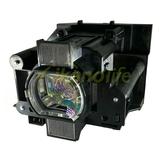 HITACHI-OEM副廠投影機燈泡DT01281-1/適用機型CPWX8240A、CPX8150