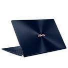 ASUS ZenBook 15 UX534FTC-0073B10510U 皇家藍/i7-10510U/16G/1T/GTX1650/15.6吋筆電