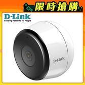 【D-Link 友訊】DCS-8600LH 戶外無線網路攝影機 【加碼送環保不銹鋼吸管】