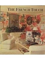 二手書《The French touch : decoration and design in the private homes of France》 R2Y ISBN:9780500235225