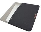 X-Bag專業防電磁波電腦包(深灰色)o...