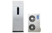 下單現折1500元【良峰空調】18~23坪 定頻箱型冷專 14.0KW《RXN-C1402CZ/RXO-L1402C》全機3年保固