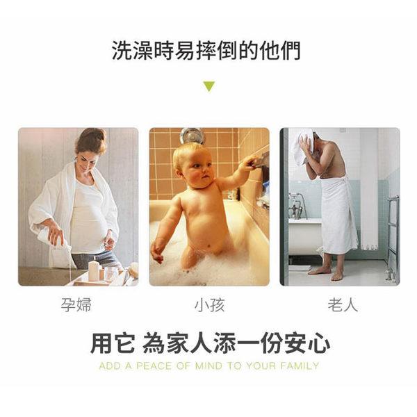 【現貨12H出貨】不怕摔  浴室防滑!淋浴墊 卡通防滑墊 浴室止滑墊 吸盤腳踏墊 浴室地墊