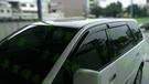 【一吉】Savrin 原廠型 晴雨窗 /台灣製造,工廠直營(savrin晴雨窗,savrin 晴雨窗,幸福力晴雨窗