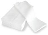 KUKU 酷咕鴨 環保紗布尿布 初生型 12入 KU2188