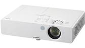 廣聚科技 Panasonic 國際牌 PT-LB2U 隨身型投影機