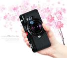[U11+ 軟殼] HTC u11 plus HTC_2Q4D100 手機殼 保護套 外殼 相機鏡頭