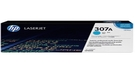 CE741A HP原廠藍色碳粉匣307A 適用: CP5225系列