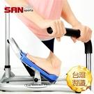台灣製造保健拉筋板(踏步機.易筋板足筋板.美腿機腳底按摩器材.運動健身器材.推薦哪裡買)