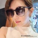 ROAV 太陽眼鏡 Kendall (消...