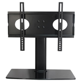 液晶電視機底座26-60寸通用海爾創維三星長虹tcl海信電視底座支架 ATF