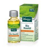 買5送1 克奈圃 有機全效活膚精油 20ml/瓶 送羽衣草修護面膜6包