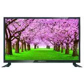 SANLUX台灣三洋 電視 24吋LED背光液晶顯示器/電視 SMT-24MA3(不含視訊盒)
