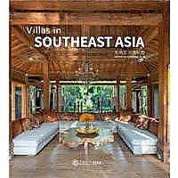 簡體書-十日到貨 R3YY【東南亞風情別墅=Villas in Southeast Asia】 9787562346784 華南...