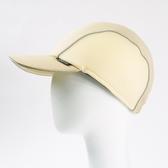 【北之特】頭部保護帽(運動款)-米色
