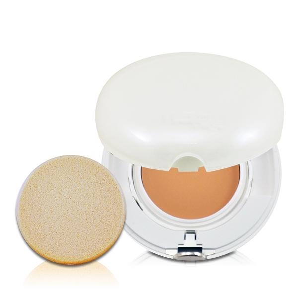 SHISEIDO資生堂 怡麗絲爾 聚焦粉霜 SPF28‧PA+++ 10g (蕊+盒)【橘子水美妝】