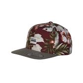 PROTEST 男 棒球帽 (麝香草) BAGEL CAP