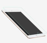 iPad Pro Air 3 10.5 12.9 2018 平板鋼化膜 高清 保護貼 鋼化玻璃膜 保護膜 限量促銷