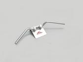 Bar handle 套件專用把手(HB0283A)