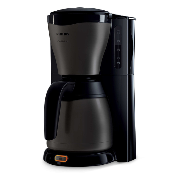 飛利浦PHILIPS 滴漏式咖啡機HD7547 比漾廣場
