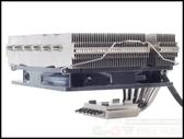 [地瓜球@] 銀欣 SilverStone NT06 PRO CPU 散熱器~支援AM4