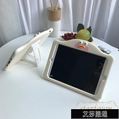 平板保護套ipad air2保護套mini5硅膠套pro平板1/4/3套6【全館免運】