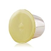 LANCOME 蘭蔻 絕對完美黃金玫瑰鑽白乳霜填充瓶(60ml)-TESTER