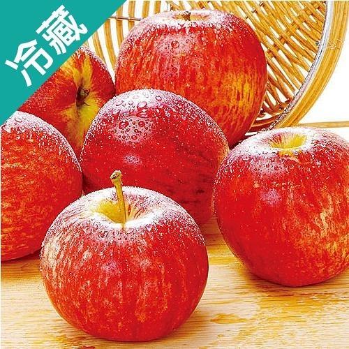 紐西蘭加拉蘋果120 6粒/盒(135g±5%/粒)【愛買冷藏】