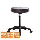 GXG 圓凳款 工作椅 型號T01 EX...