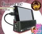 【小麥老師樂器館】Focusrite iTrack Pocket 雙聲道 【T180】錄音介面 支援iphone