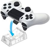 PS4 單手把充電座 白色(HORI)