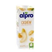 【南紡購物中心】【ALPRO】原味腰果奶(1公升)