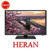 HERAN 禾聯 HF-28DA1H 28吋 液晶顯示器  HiHD 1366X768 含類比/HD/HiHD視訊盒 公司貨