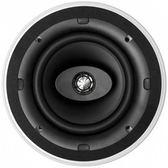 【音旋音響】KEF Ci200CR 吸頂喇叭 白色 公司貨 一年保固
