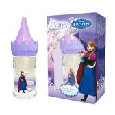 Disney Frozen 冰雪奇緣 奇幻安娜香水 50ml
