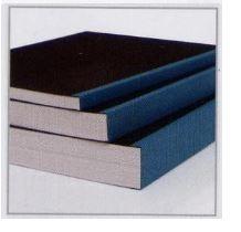 FASTBACK 書背膠條 S(10-125張)