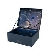 方森園高檔立體卡通禮物盒包裝