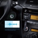 美國濾波器 - 汽車音源孔雜音過濾 ,家電音響電波過濾 汽車音響 3.5mm