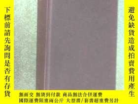 二手書博民逛書店Spy罕見Counter SpyY256260 Dusko Popov Littlehampton Book