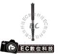 【EC數位】BENRO百諾 A29T 鎂鋁合金單腳架勝興公司貨