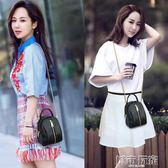 小包包新款韓版手機包女斜背包手提單肩鍊條包百搭迷你零錢包  城市玩家