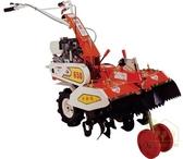 [ 家事達 ] 台灣日農- 650S-GX180 三菱6.3HP油式(日)中耕管理機 特價 中耕機/耕耘機