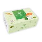 2盒*綠色未來精力湯-明日葉配方