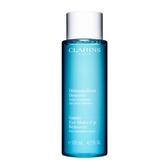 CLARINS 卸淡妝眼部卸妝液 125 ml
